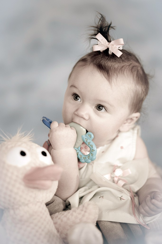 Baby portrait by emilia grace photography in Pine Bush, Orange County NY