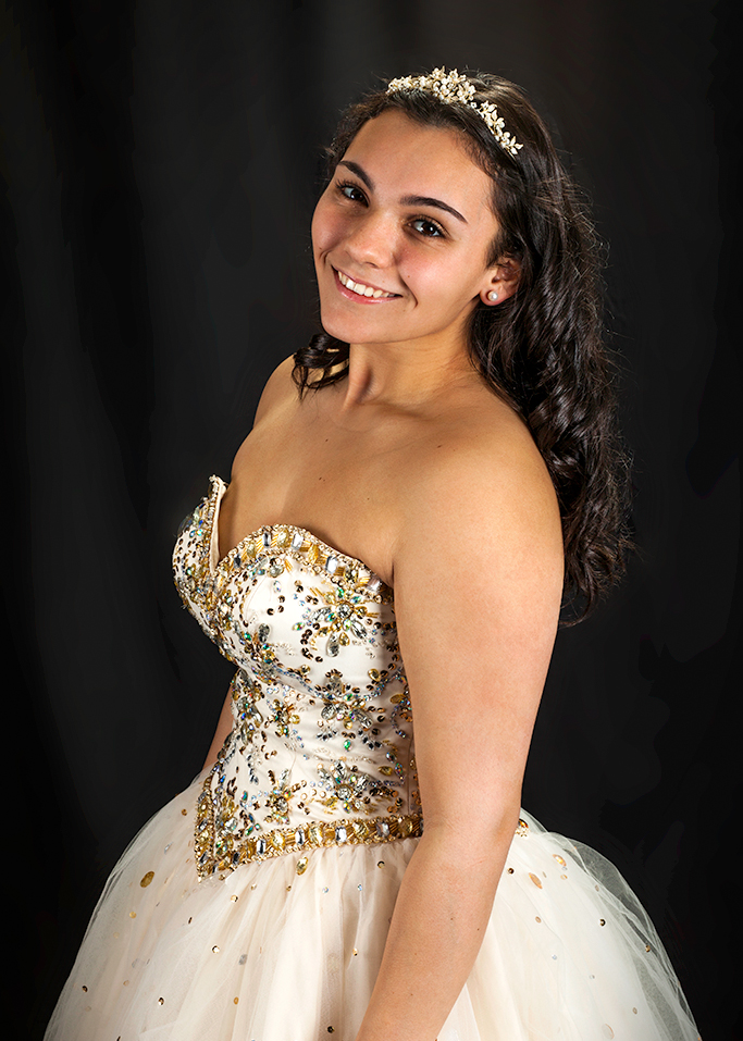 Sweet 16 photography, sweet 16 photos, orange county ny, portrait photography