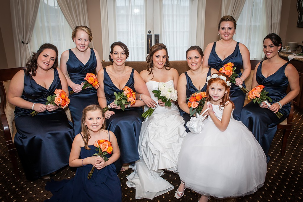 Wedding Photography, Orange County NY, Pine Bush, Washingtonville, Chester