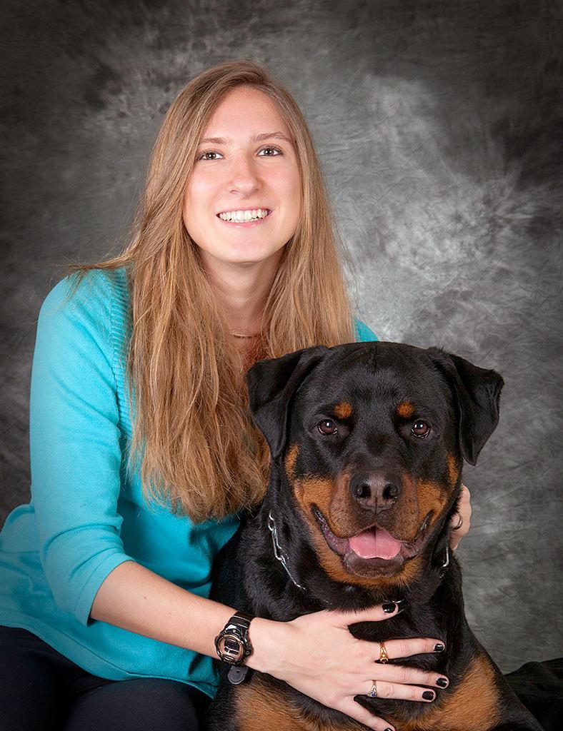animal photography, dog photography, pet photography, studio pet photography